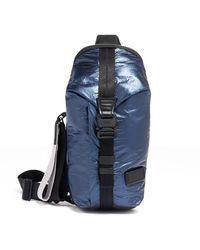 Tumi 135556 Bozeman Sling - Blue