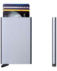 Secrid - Cardprotector - Lyst
