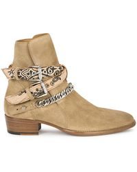 Amiri Boots for Men - Up to 41% off at