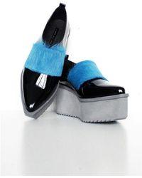 Jamie Wei Huang - Joe Oxford Shoes - Lyst