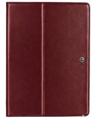 S.t. Dupont - Red Cherry Ipad Air 2 Case - Lyst