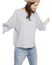 HATCH - The Sam Pullover - Lyst