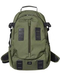 F/CE - Pe Travel Backpack - Lyst