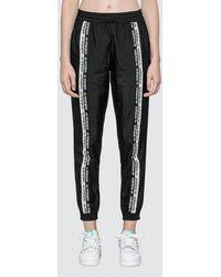 adidas Originals Track Trousers - Black