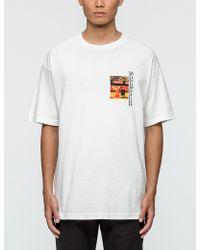 Divinities El Taurino T-shirt - White