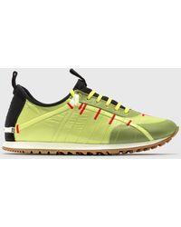 Moncler Genius - X Craig Green Michal Sneaker - Lyst