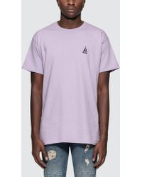 The Quiet Life - Sail S/s T-shirt - Lyst