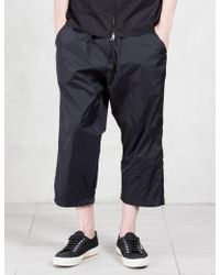 Blood Brother - Nitro Trousers - Lyst