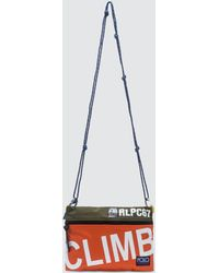Polo Ralph Lauren - Hi Tech Pouch - Lyst