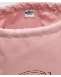 PUMA X Sesame Street Gym Sack - Pink