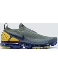 Nike - Air Vapormax Fk Moc 2 - Lyst