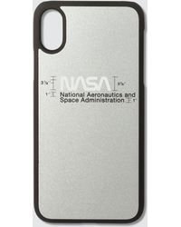 Heron Preston - Nasa Iphone Xs Case - Lyst