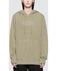 RIPNDIP - Great Wave Of Nerm Pullover Sweater - Lyst