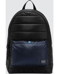 Head Porter - Ruka Day Pack - Lyst