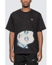 MISBHV The Traviatta T-shirt - Black