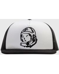 BBCICECREAM - Bb Helmet Trucker Hat - Lyst
