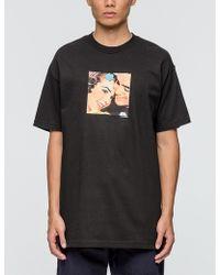 Divinities - Happy T-shirt - Lyst