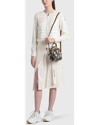 Moncler Kilia Small Bag - Multicolour