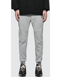 Nike - Nsw Tech Fleece Jogger - Lyst