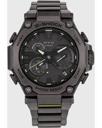 G-Shock Mtg-b2000skz-1a - Metallic