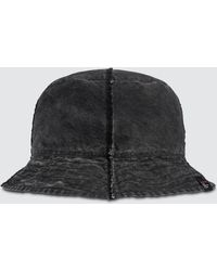 Hyein Seo - Bucket Hat - Lyst