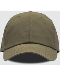 Stampd - | Bls Textured Cap - Lyst