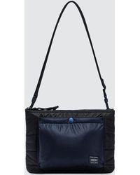 11c08e228942 Lyst - Men s Head Porter Bags Online Sale