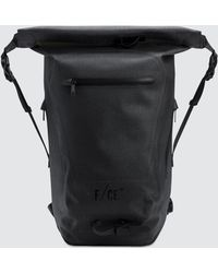 F/CE - No Seam Rolltop Backpack - Lyst