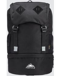Penfield - Dixon Backpack - Lyst