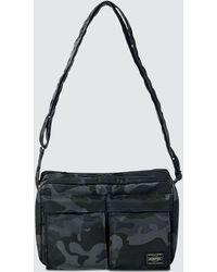 652c9bdd38d8 Head Porter - Jungle Shoulder Bag (s) - Lyst