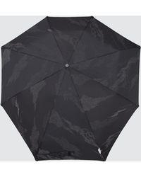 Senz° Maharishi X Automatic Foldable Umbrella - Multicolour