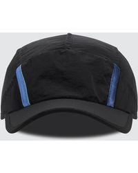 cf198119b75 Cottweiler Toggle Fastening Cap in Gray for Men - Lyst