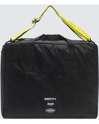 MSGM - Tote Bag - Lyst