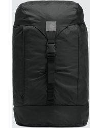 Carhartt WIP | Beta Packable Backpack | Lyst