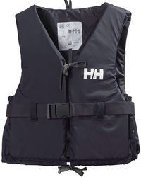 Helly Hansen Sport Ii - Blau