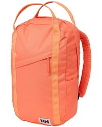 Helly Hansen Oslo Backpack 20l - Multicolor