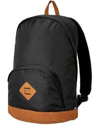 Helly Hansen Kitsilano Backpack 25l - Black