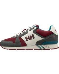 Helly Hansen Chaussure 11.5 - Multicolore