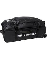Helly Hansen Noir