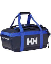 Helly Hansen Sport Duffel 50l - Blue