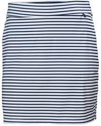 Helly Hansen Sailing Trouser Blue