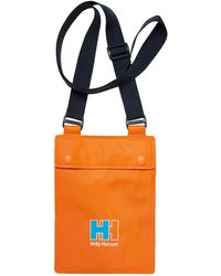 Helly Hansen Hh Phone Bag - Multicolour