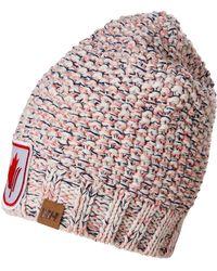 Helly Hansen Chill Knit Beanie - Multicolor