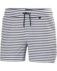 Helly Hansen Sailing Trouser - Blue