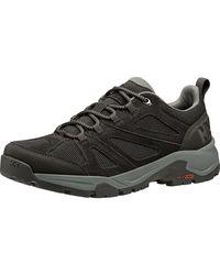 Helly Hansen - Switchback Trail Airflow Hiking Boots 10 - Lyst