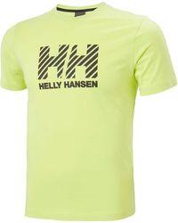 Helly Hansen Vert Xxl