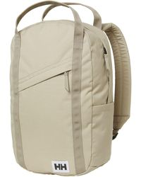 Helly Hansen Oslo Backpack - Gray