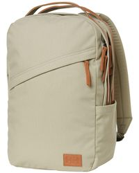 Helly Hansen Copenhagen Backpack - Gray