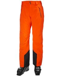 Helly Hansen - Force Pant - Lyst