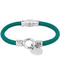 Henri Bendel - Influencer Charm Bracelet - Lyst
